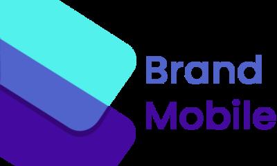 Brand Mobile Africa- Investors King