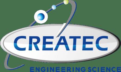Createc - Investors King