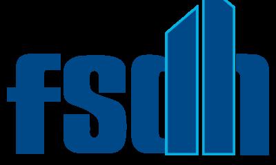 FSDH Group- Investorsking