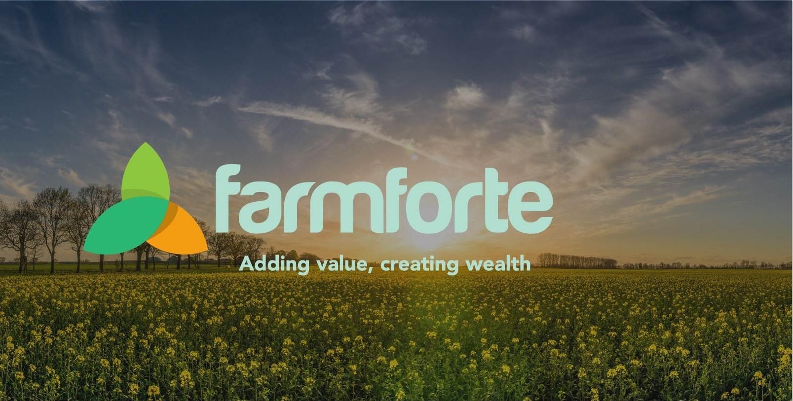 Farmforte - Investors King