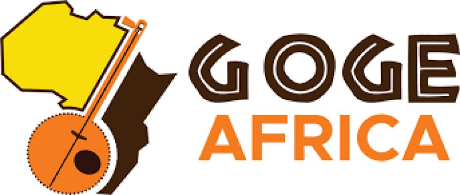 Goge Africa- Investorsking