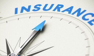 Insurance NAICOM- Investorsking