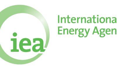 International Energy Agency (IEA)- Investors King