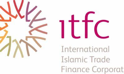 International Islamic Trade Finance Corporation (ITFC) - Investors King