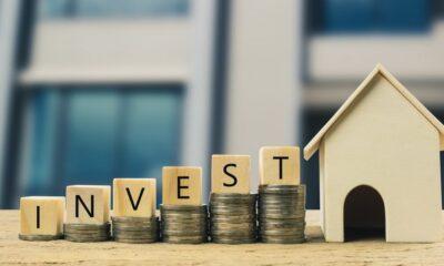 Investment - Investors King
