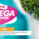Konga Travel Mega Summer Deals- Investors King