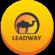 Leadway-Investors King