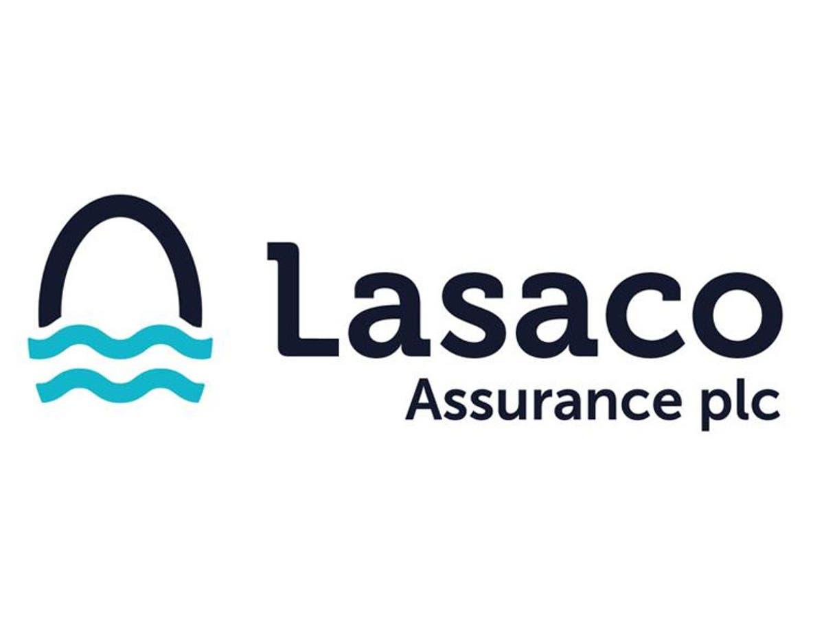 Lasaco Assurance - Investors King