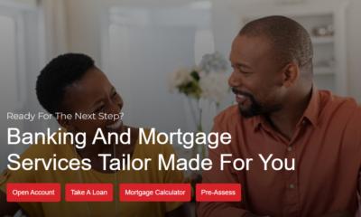 LivingTrust Mortgage - Investors King