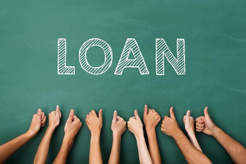 Loan - Investors King