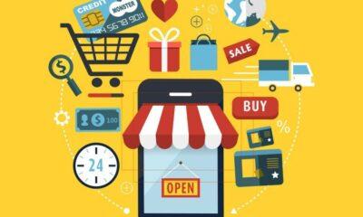 Marketplace - Investors King