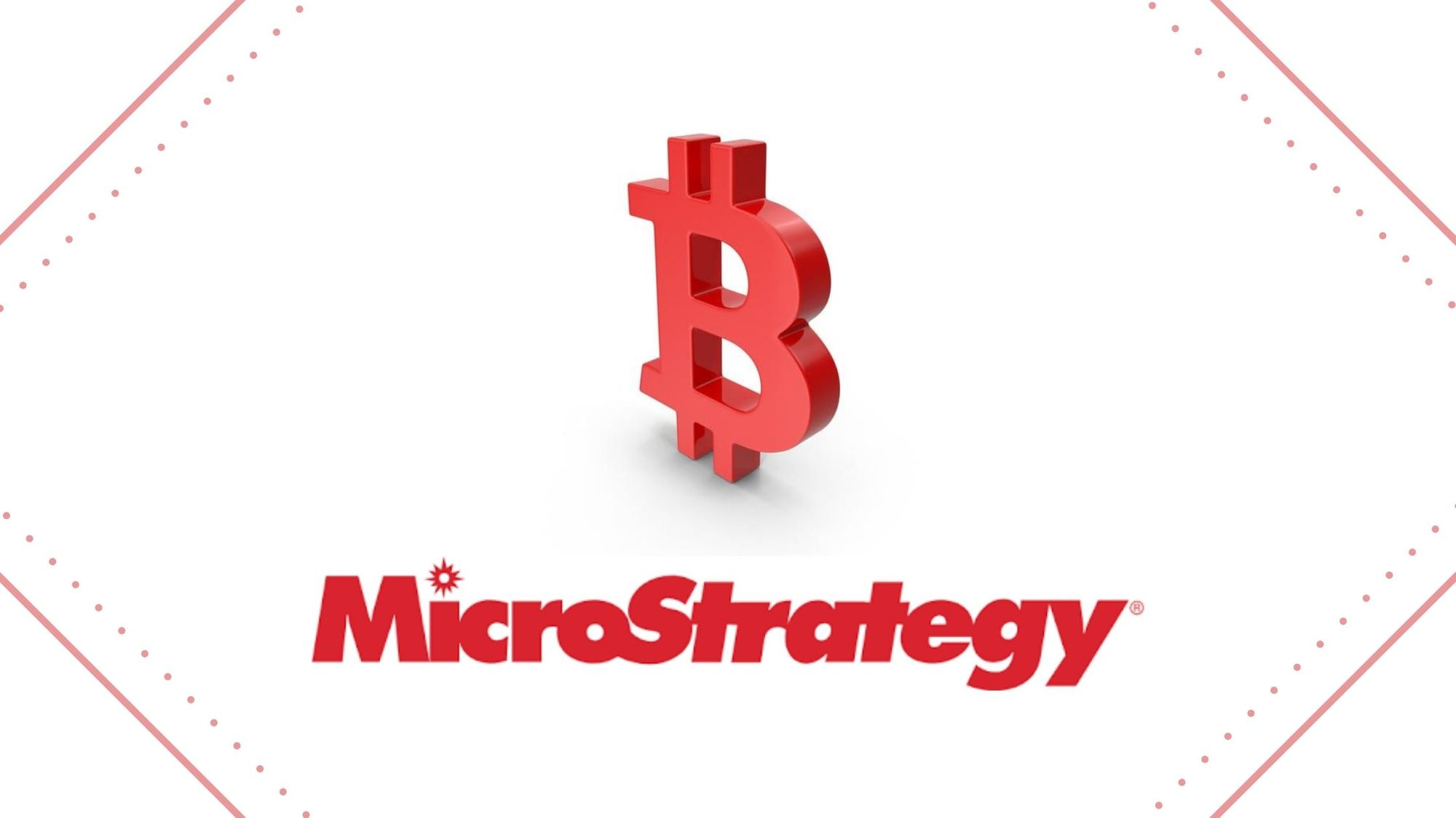 MicroStrategy- Investors King