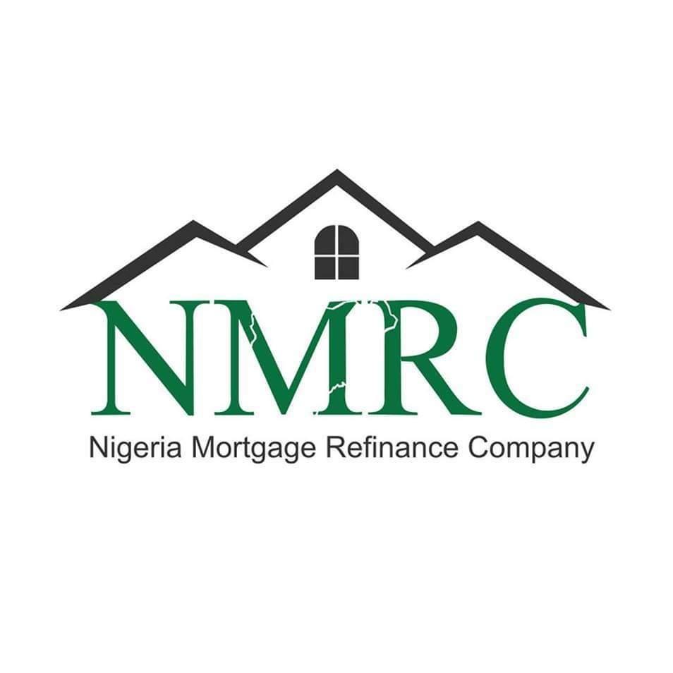 Nigeria Mortgage Refinance Company