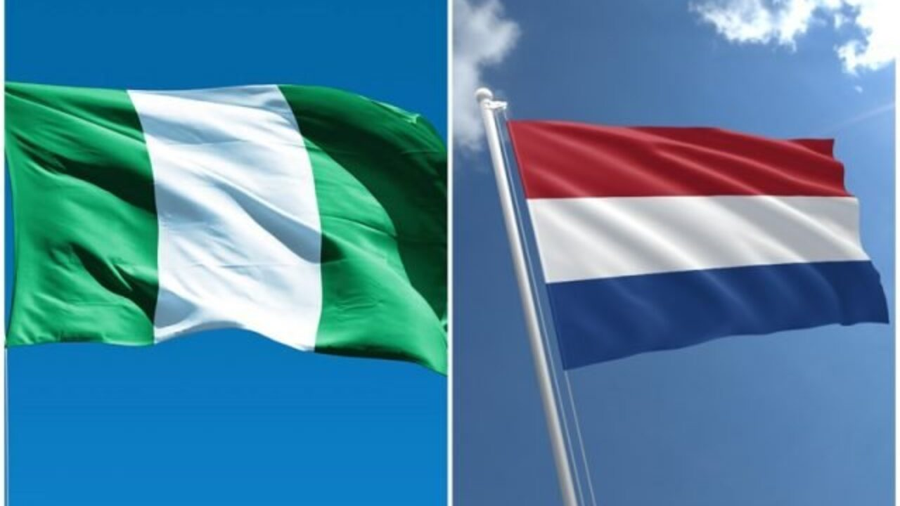 Nigeria, Netherlands agree to deepen trade, investment opportunities