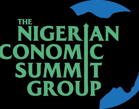 Nigerian Economic Summit Group- Investors King