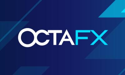 OctaFX- Investors King