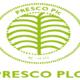 Presco Plc - Investors King