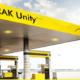 Rak Unity Petroleum company - Investors King