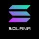 Solana - Investors King