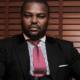 Sonnie Ayere - Investors King