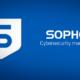 Sophos Logo - Investors King