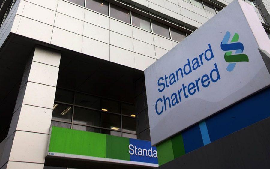 Standard Chartered Nigeria - Investors King