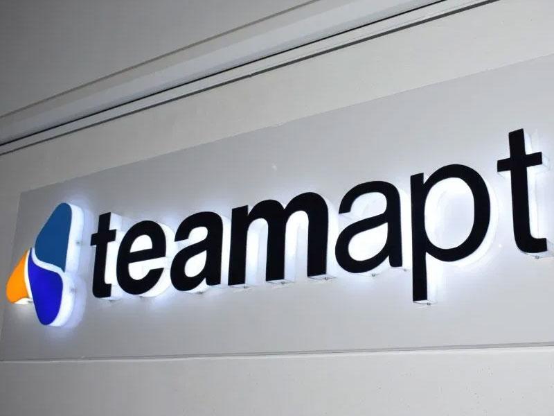 TeamApt - Investors King