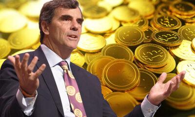 Tim Draper Bitcoin Price Prediction- Investors King