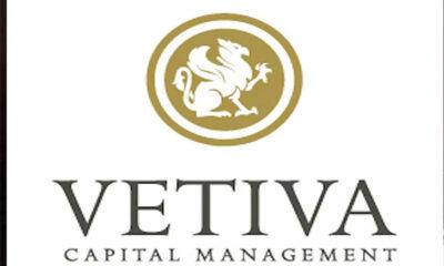 Vetiva Capital - Investors king