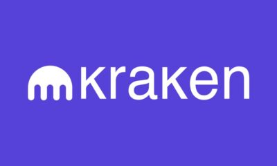 kraken- Investorsking