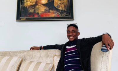 Chidi Nwaogu - Investors King