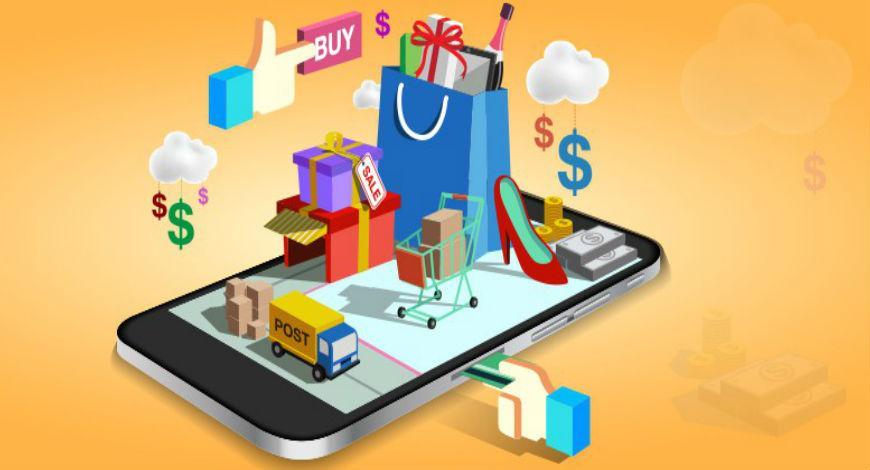 Digital Gifting - Investors King