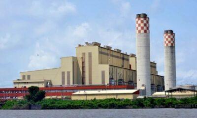 Egbin-Power-Plant - Investors King
