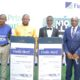Fidelity Bank Promo - Investors King