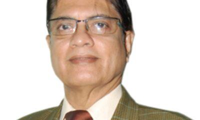 Gopalan Raghu - Investors King