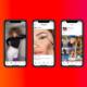 Instagram Reels- Investors King