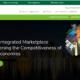 Nigerian Exchange Group - Investors King