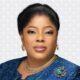 Nneka Onyeali Ikpe, Fidelity Bank CEO - Investors King