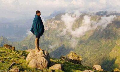 Northern Ethiopia - Investors King
