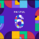 Paxful - Investors King