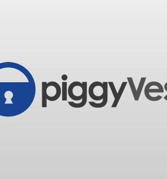 PiggyVest- Investors King