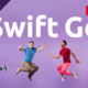 SWIFT Go - Investors King
