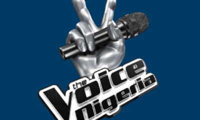 the voice season 3 - Investors King