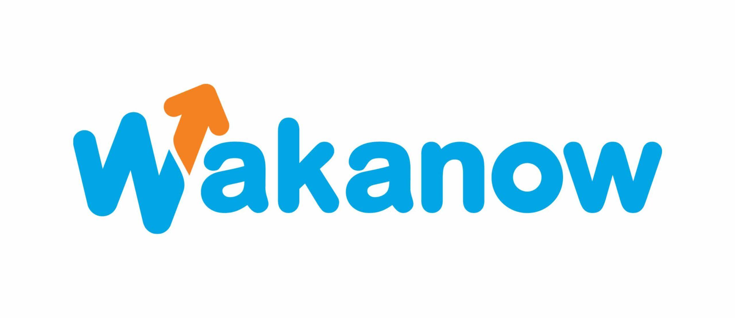 Wakanow- Investors King