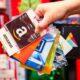 gift cards - Investors King