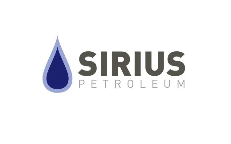 sirius petroleum- Investors King