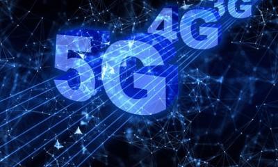 5G - Investors King