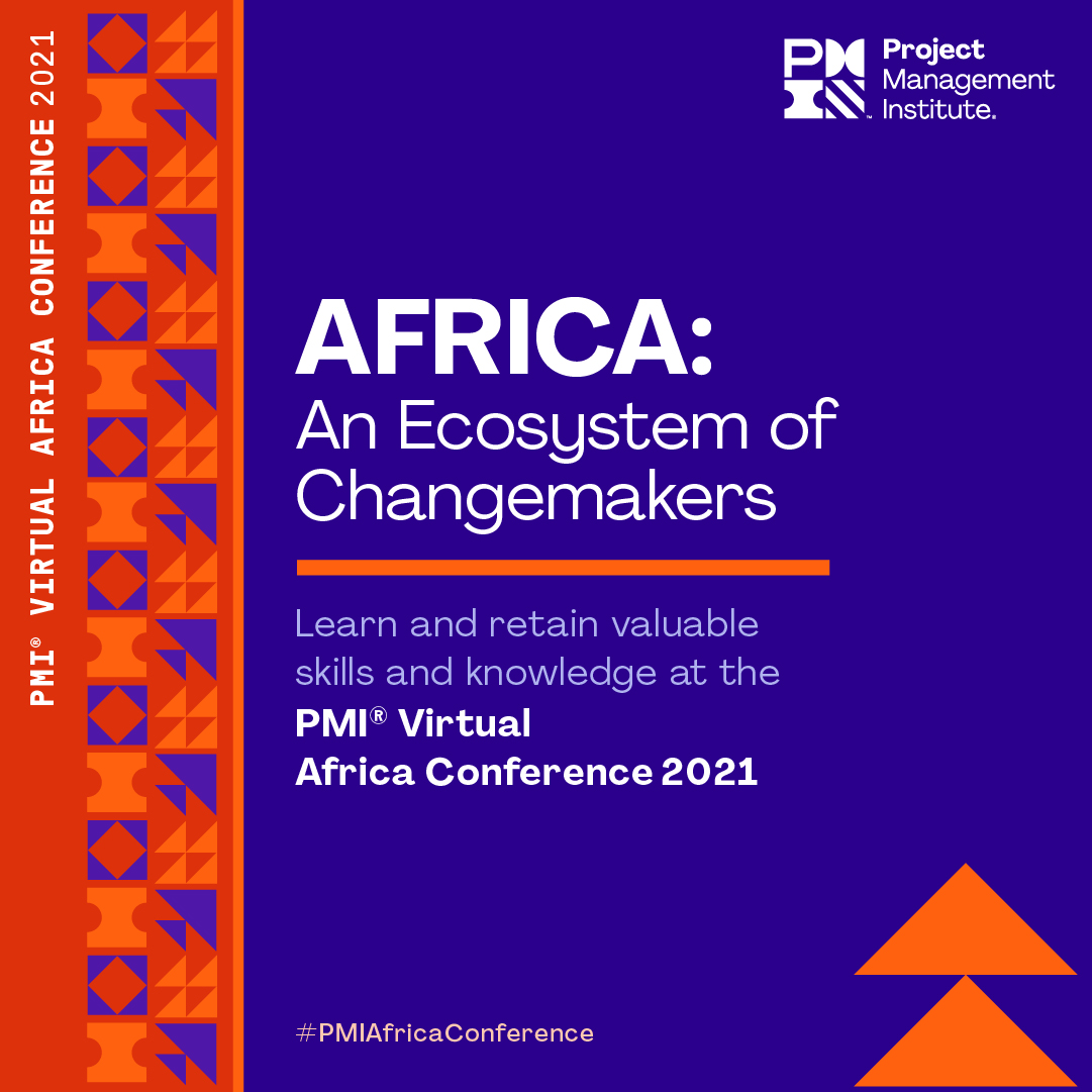 PMI's 6th Africa Conference - Investors King