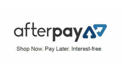 Afterpay- Investors king