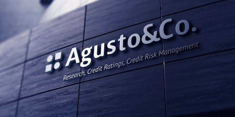 Agusto&Co- Investors King